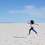 travel blog Sabrina