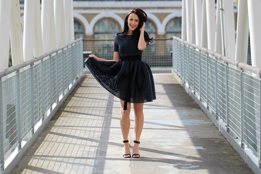 Clutch and carry on - sabrina chakici - london fashion blogger - london fitness blogger_-62