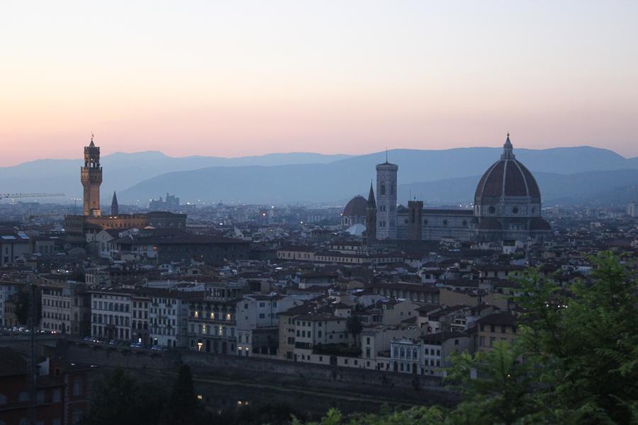 Sabrina Chakici - Clutch and Carry on - UK Fashion blogger & UK Travel Blogger - Florence Tuscany Travel Blog-86
