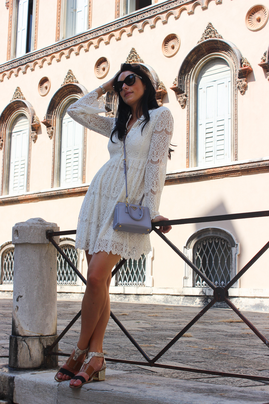 Sabrina Chakici - Clutch and Carry on - UK Fashion blogger & UK Travel Blogger - Venice Travel Blog-45