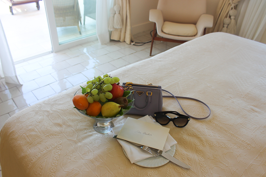 Sabrina Chakici - Clutch and Carry on - UK Fashion blogger & UK Travel Blogger - Capri Travel Blog - Capri Palace Hotel_-106