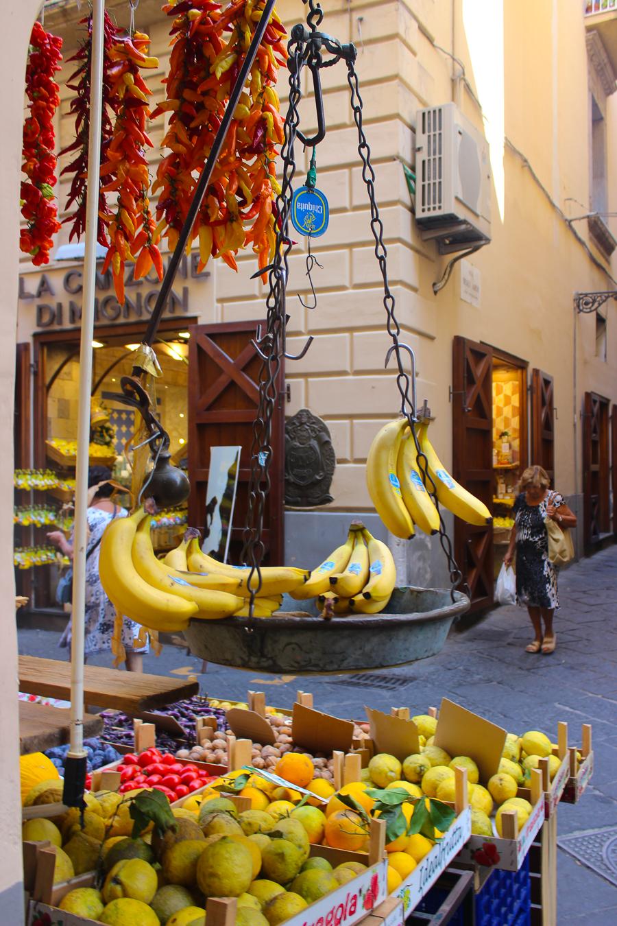 Sabrina Chakici - Clutch and Carry on - UK Fashion blogger & UK Travel Blogger - Capri Travel Blog - Capri Palace Hotel_-147
