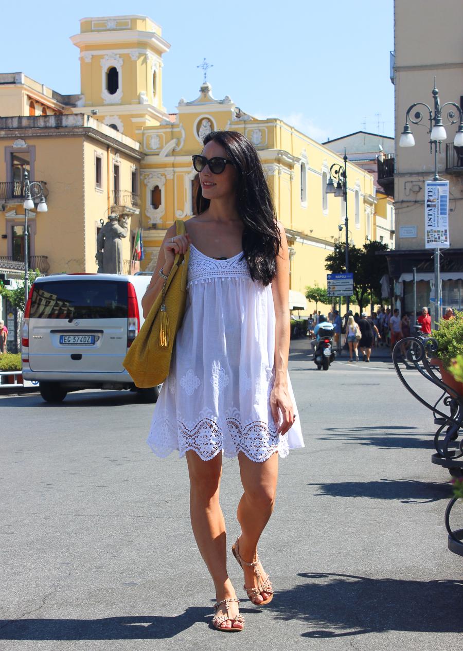 Sabrina Chakici - Clutch and Carry on - UK Fashion blogger & UK Travel Blogger - Capri Travel Blog - Capri Palace Hotel_-159