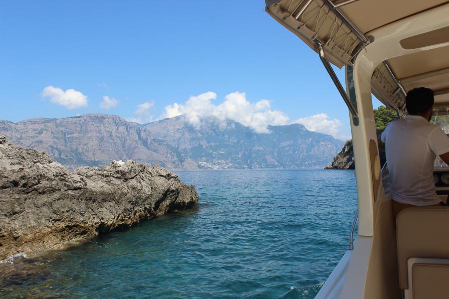 Sabrina Chakici - Clutch and Carry on - UK Fashion blogger & UK Travel Blogger - Capri Travel Blog - Capri Palace Hotel_-172