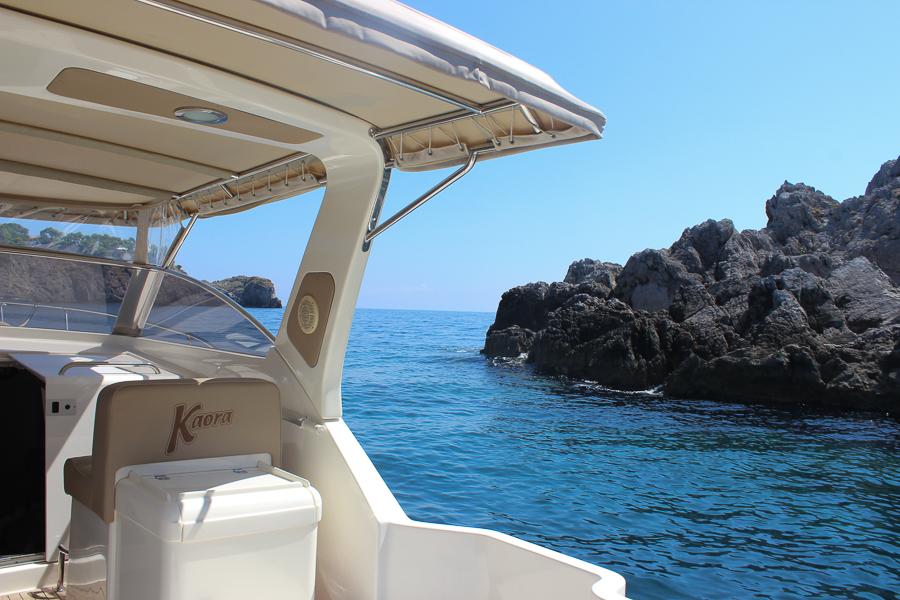 Sabrina Chakici - Clutch and Carry on - UK Fashion blogger & UK Travel Blogger - Capri Travel Blog - Capri Palace Hotel_-173
