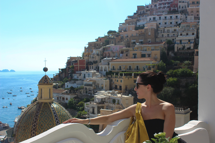Sabrina Chakici - Clutch and Carry on - UK Fashion blogger & UK Travel Blogger - Capri Travel Blog - Capri Palace Hotel_-225