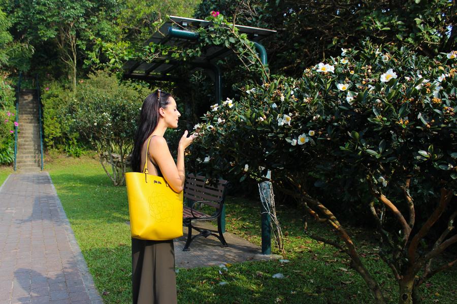 Clutch and carry on - sabrina chakici - conrad stay inspired - conrad hong kong - travel blog hong kong - travel blogger-6