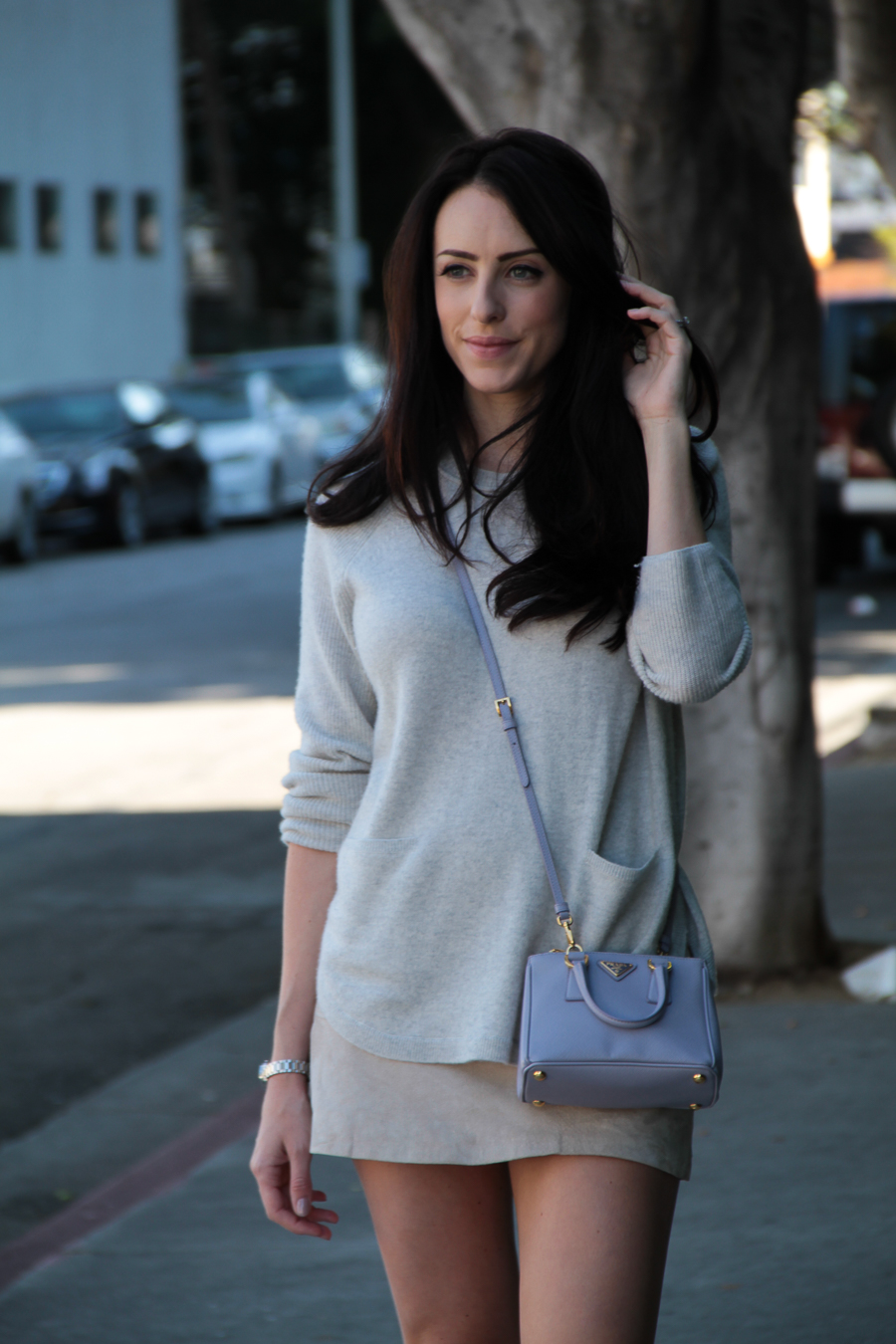 clutch and carry on - sabrina chakici - travel & style blog - LA street style - catherine taylor photography-3