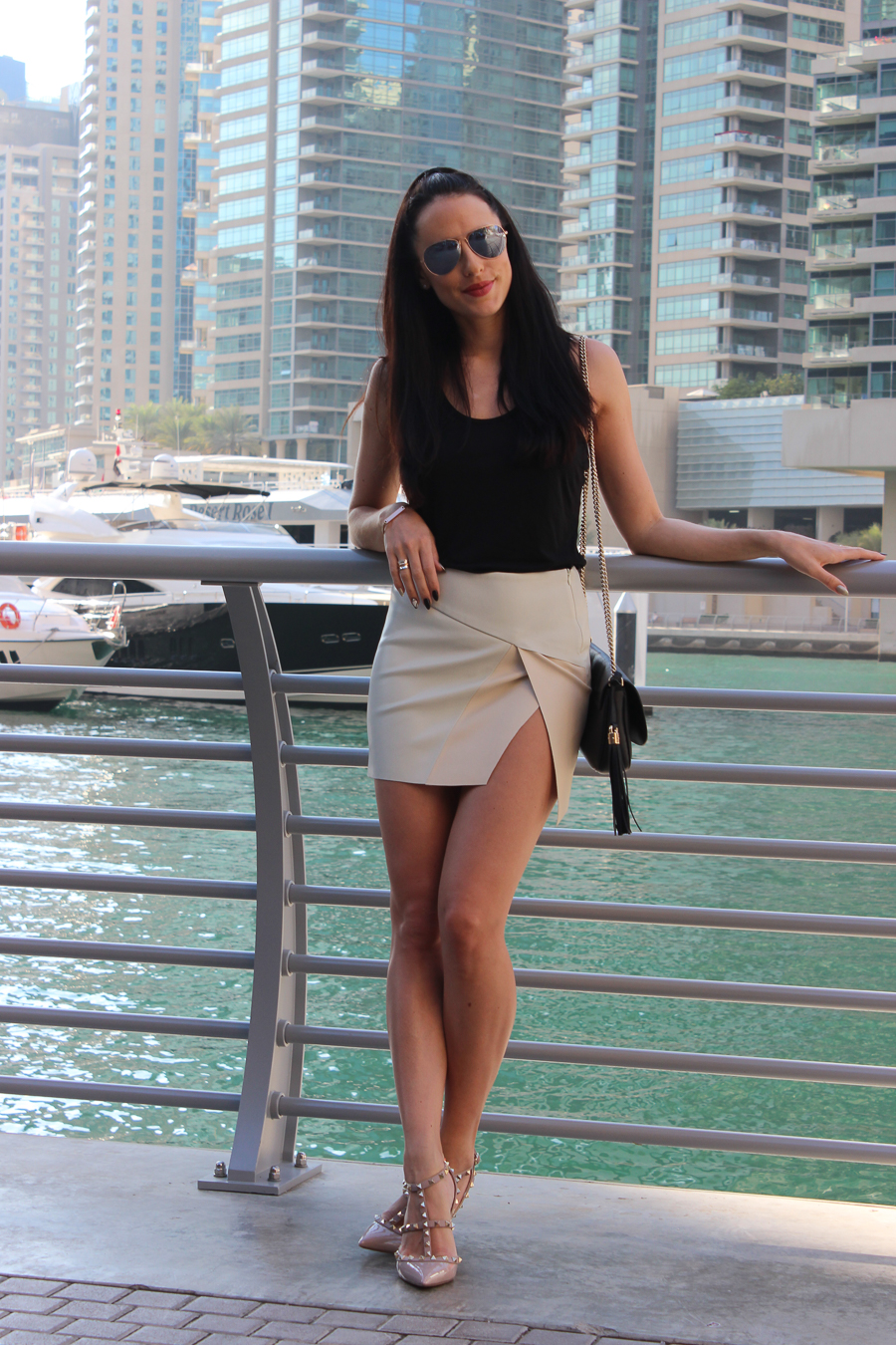 clutch and carry on - uk travel blogger - dubai travel blog - sabrina chakici -_-100