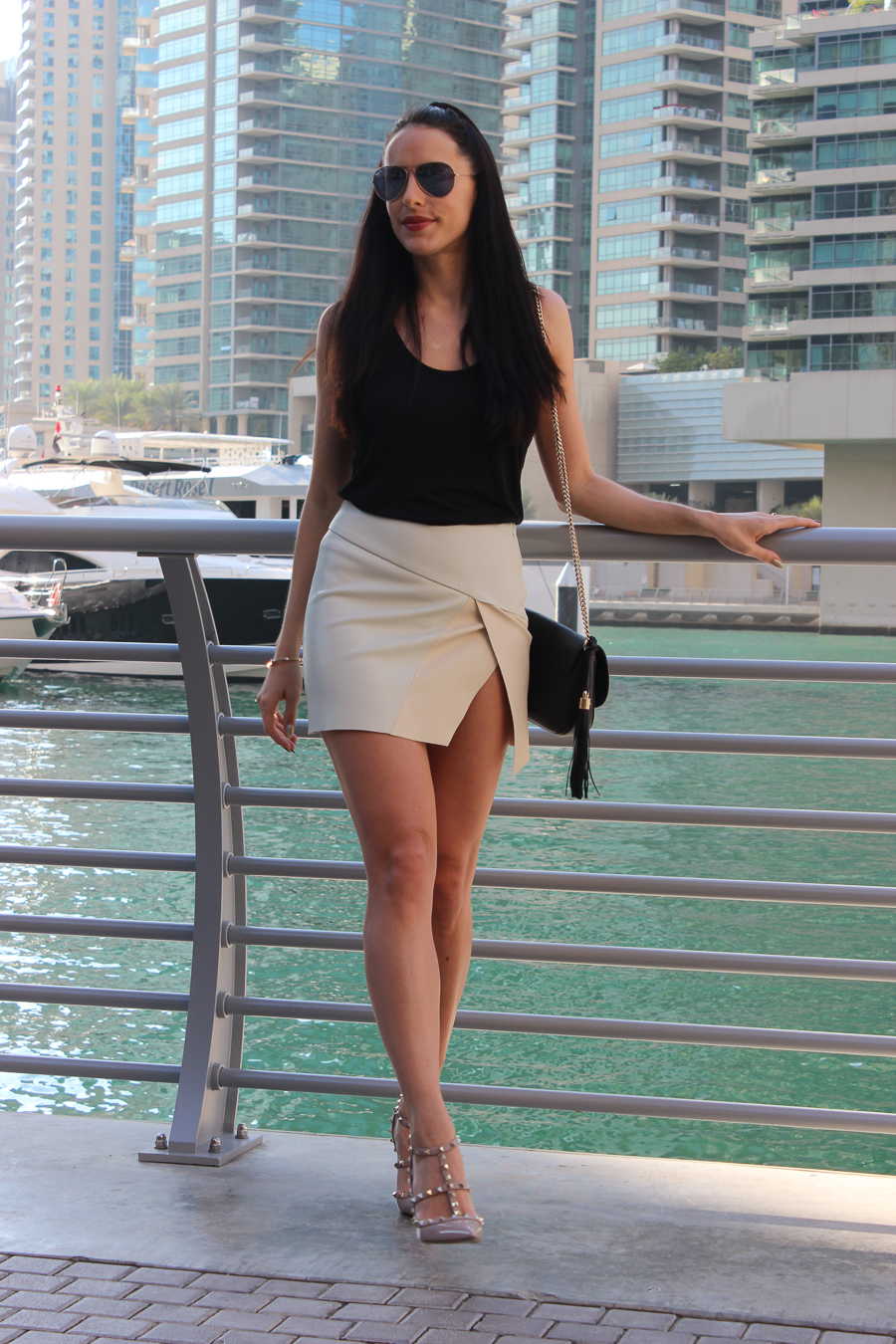 clutch and carry on - uk travel blogger - dubai travel blog - sabrina chakici -_-101