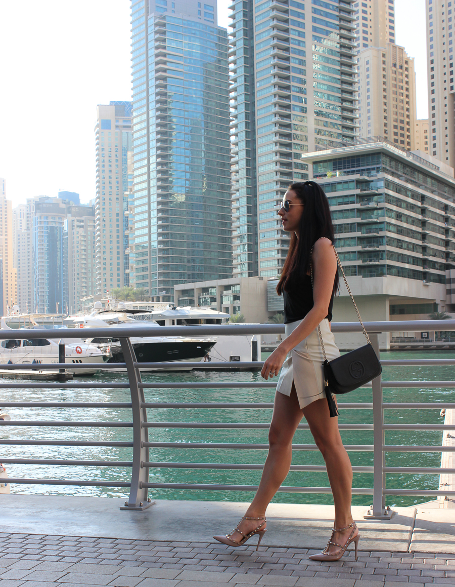 clutch and carry on - uk travel blogger - dubai travel blog - sabrina chakici -_-105