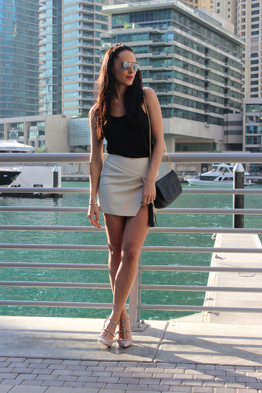 clutch and carry on - uk travel blogger - dubai travel blog - sabrina chakici -_-108