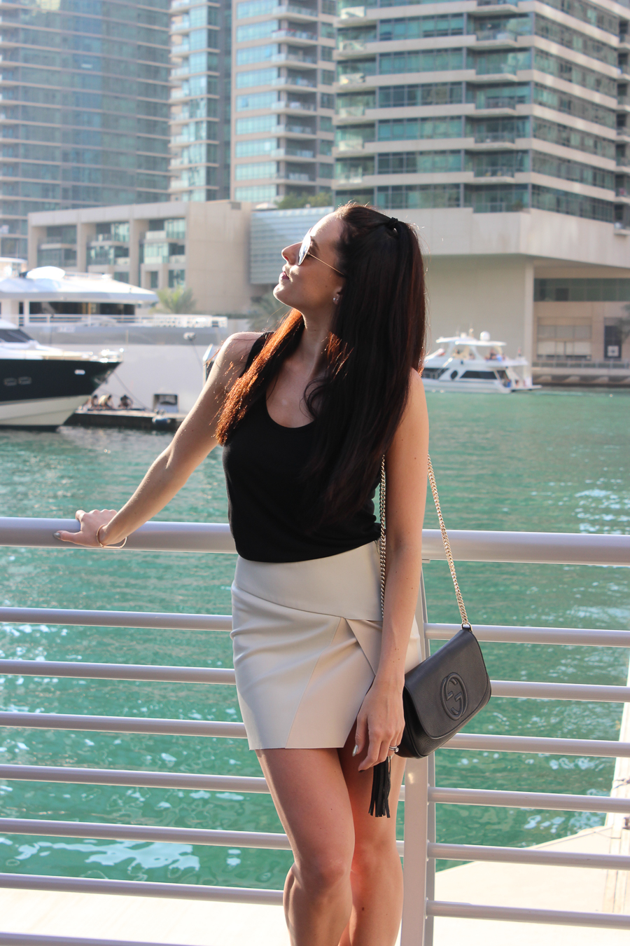 clutch and carry on - uk travel blogger - dubai travel blog - sabrina chakici -_-110
