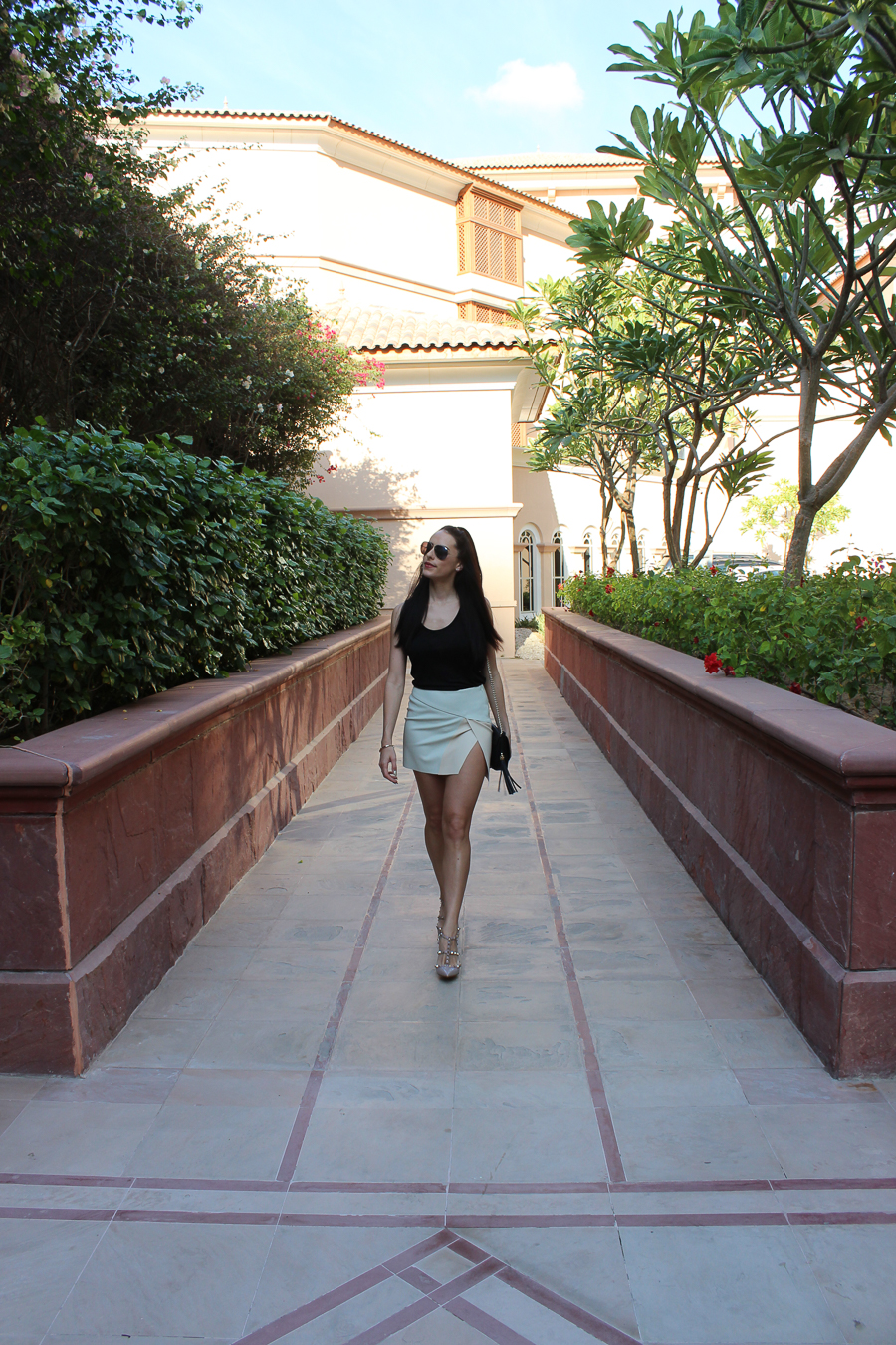 clutch and carry on - uk travel blogger - dubai travel blog - sabrina chakici -_-92