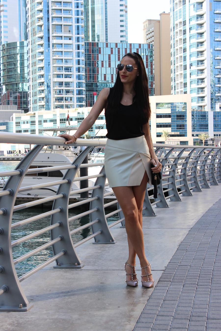 clutch and carry on - uk travel blogger - dubai travel blog - sabrina chakici -_-93