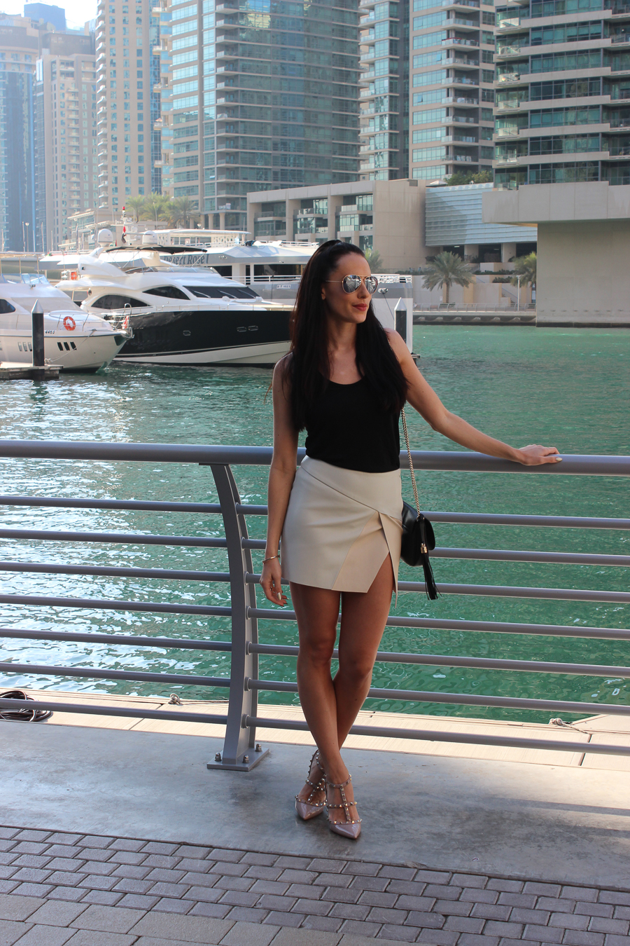clutch and carry on - uk travel blogger - dubai travel blog - sabrina chakici -_-98