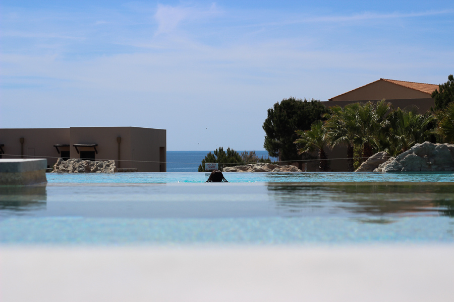 Sabrina Chakici - Clutch and carry on - uk travel blogger, costa navarino, costa navarino blog, london travel blogger, sabrina chakici tblogger-375