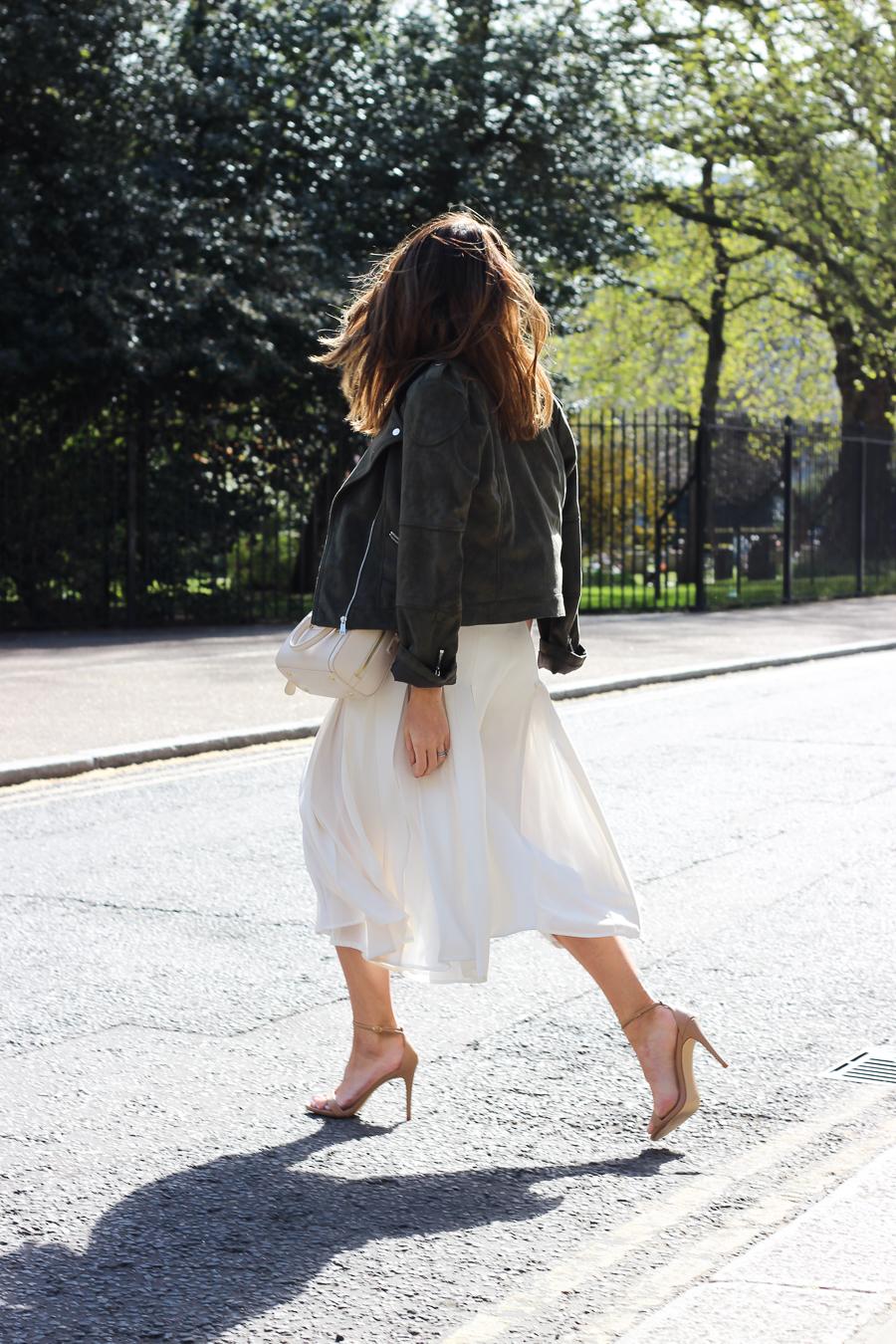 Folli Follie UK - Clutch and carry on - uk travel blogger, uk fashion blogger, london street style, sabrina chakici tblogger-35