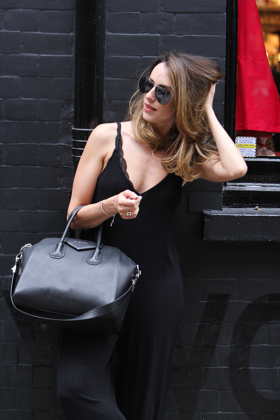 Sabrina Chakici - Clutch and carry on - clutchandcarryon.com, uk fashion blogger, uk travel blogger - top 10 london bloggers-8