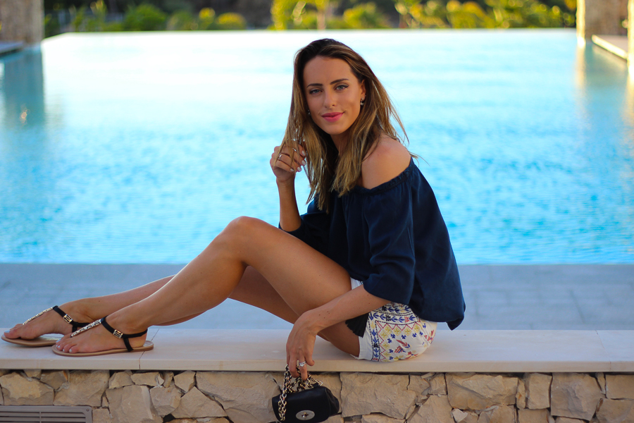 Sabrina Chakici - Clutch and carry on - clutchandcarryon.com, uk fashion blogger, uk travel blogger - conrad algarve, algarve travel blog, conrad135, stayinspired, travel blogger-52