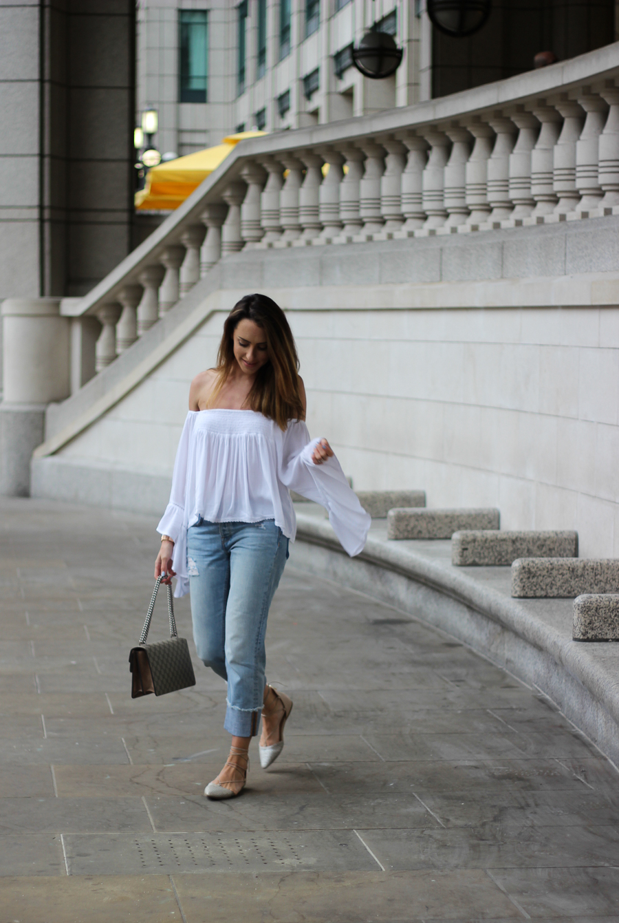 Sabrina Chakici - Clutch and carry on - clutchandcarryon.com, uk fashion blogger, uk travel blogger - debenhams call it spring - #callitspring #destinationanywhere-40