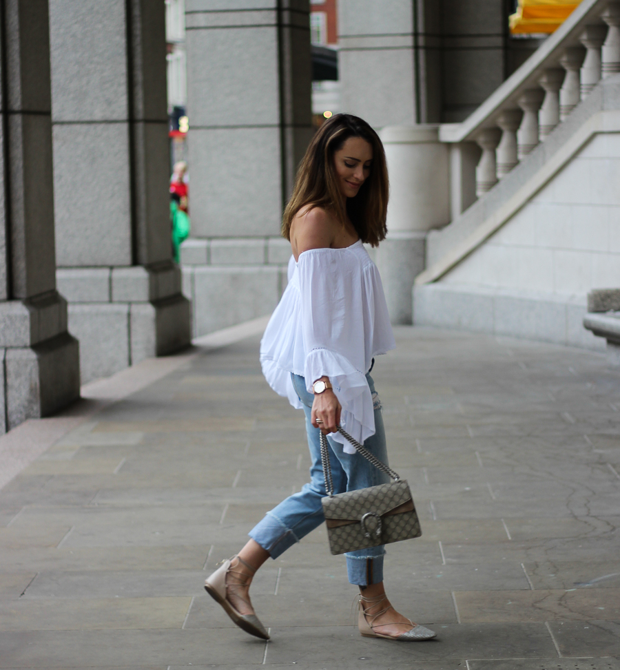 Sabrina Chakici - Clutch and carry on - clutchandcarryon.com, uk fashion blogger, uk travel blogger - debenhams call it spring - #callitspring #destinationanywhere-42