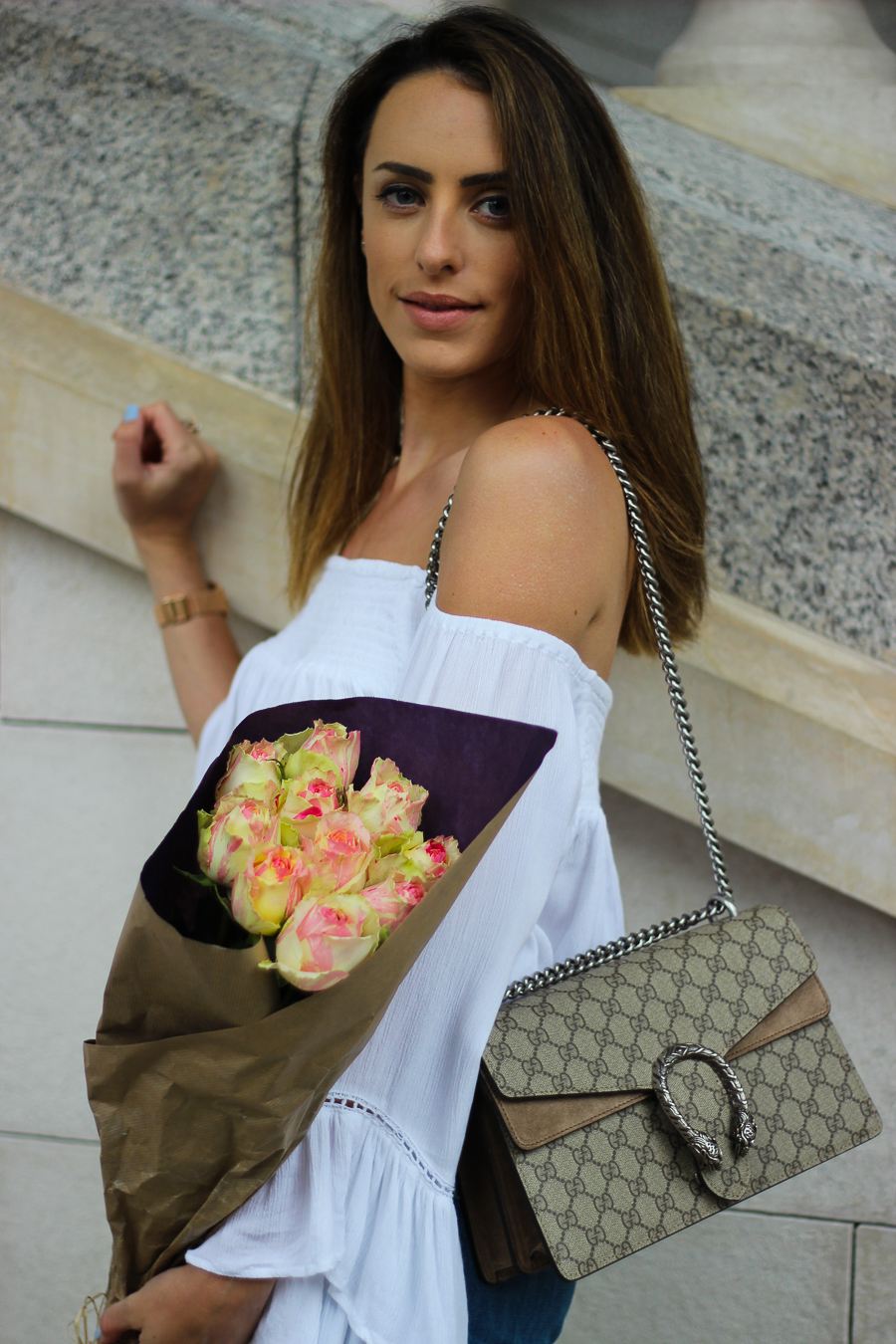 Sabrina Chakici - Clutch and carry on - clutchandcarryon.com, uk fashion blogger, uk travel blogger - debenhams call it spring - #callitspring #destinationanywhere-56