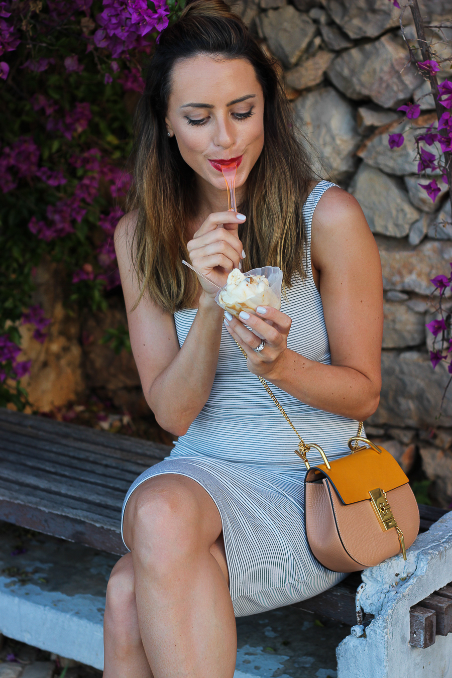 Sabrina Chakici - Clutch and carry on - travel and style blog, travel blogger - conrad algarve-19