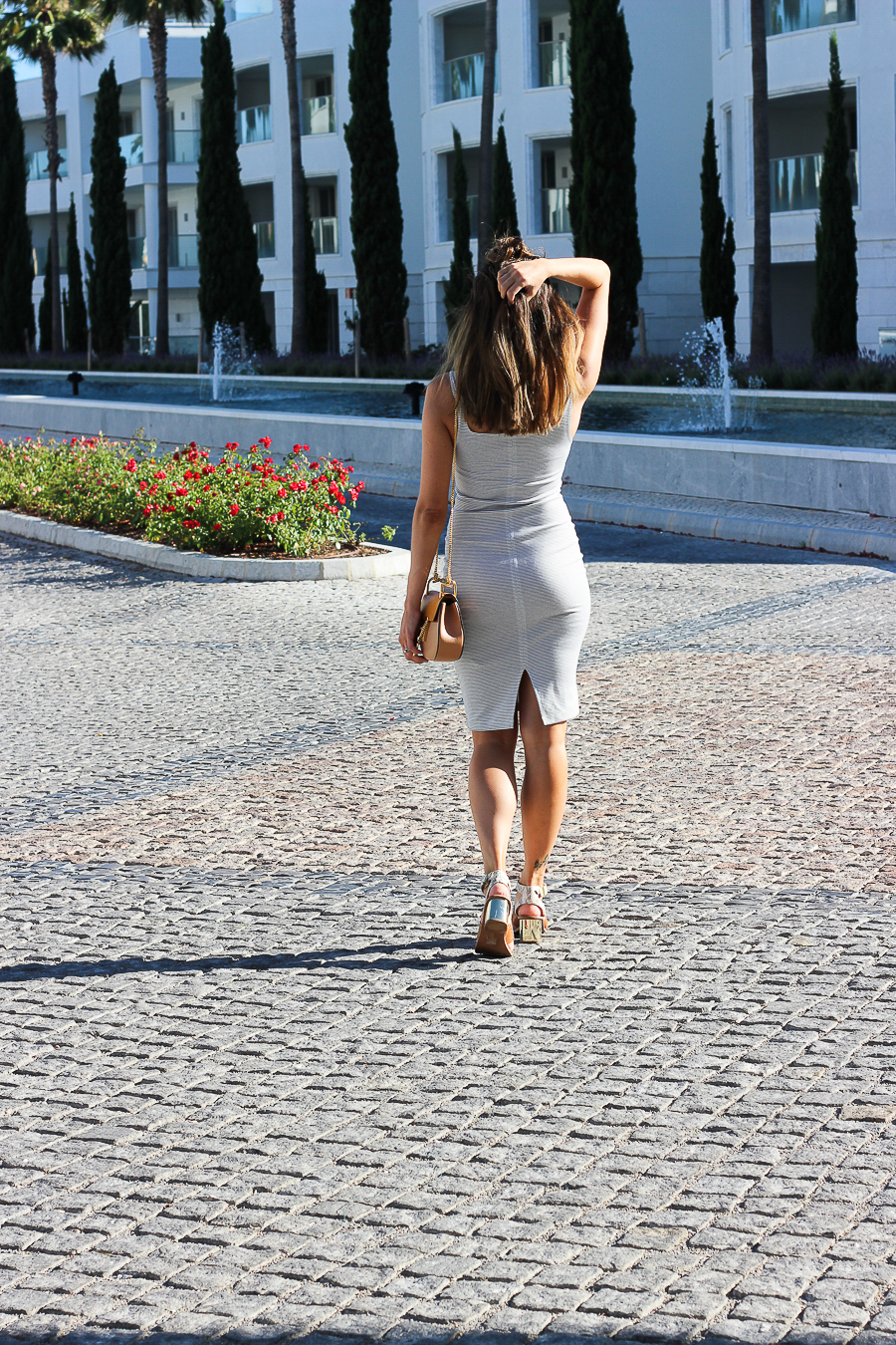 Sabrina Chakici - Clutch and carry on - travel and style blog, travel blogger - conrad algarve-5