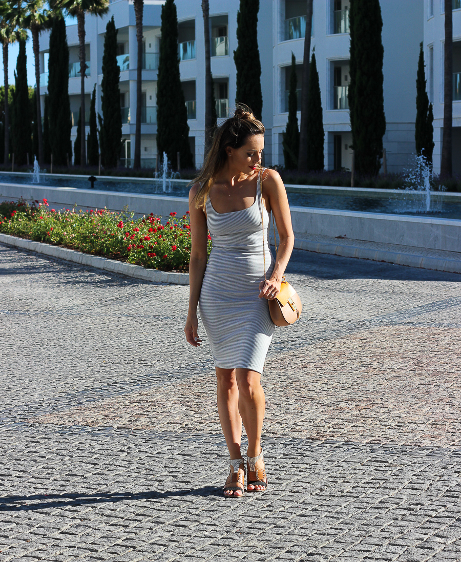 Sabrina Chakici - Clutch and carry on - travel and style blog, travel blogger - conrad algarve-7