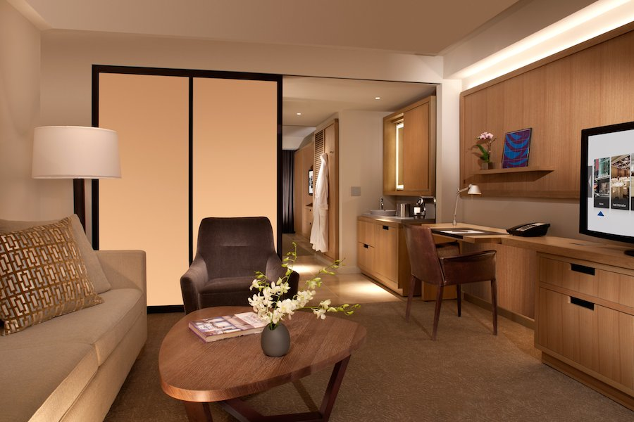 deluxe-living-room