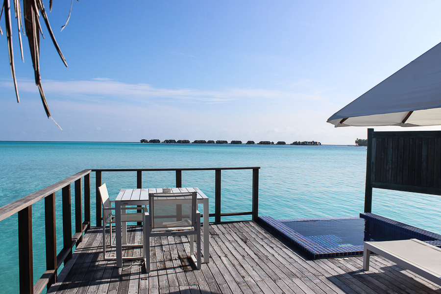 conrad-maldives-clutch-carry-on-www-clutchandcarryon-com-uk-travel-blogger-50-of-221