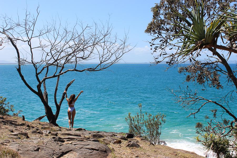 Sabrina Chakici - Clutch & Carry-On - UK Travel Blogger - Australia East coast Travel Vlog (10 of 194)