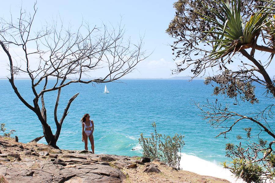 Sabrina Chakici - Clutch & Carry-On - UK Travel Blogger - Australia East coast Travel Vlog (15 of 194)