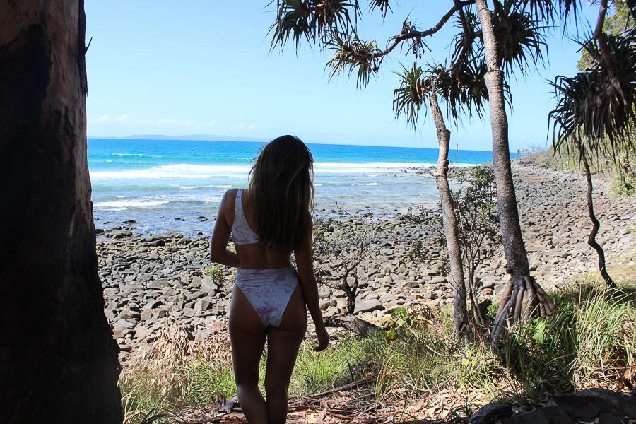 Sabrina Chakici - Clutch & Carry-On - UK Travel Blogger - Australia East coast Travel Vlog (33 of 194)