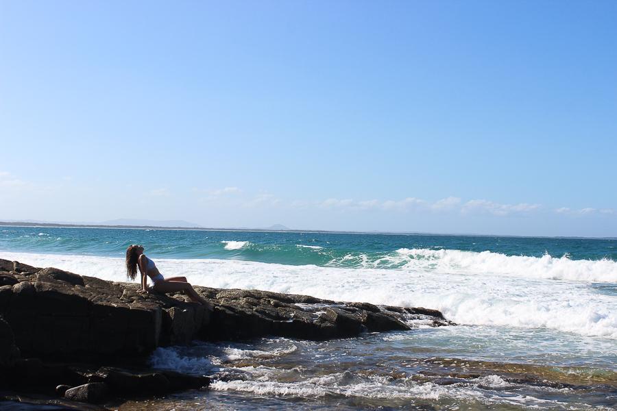 Sabrina Chakici - Clutch & Carry-On - UK Travel Blogger - Australia East coast Travel Vlog (43 of 194)