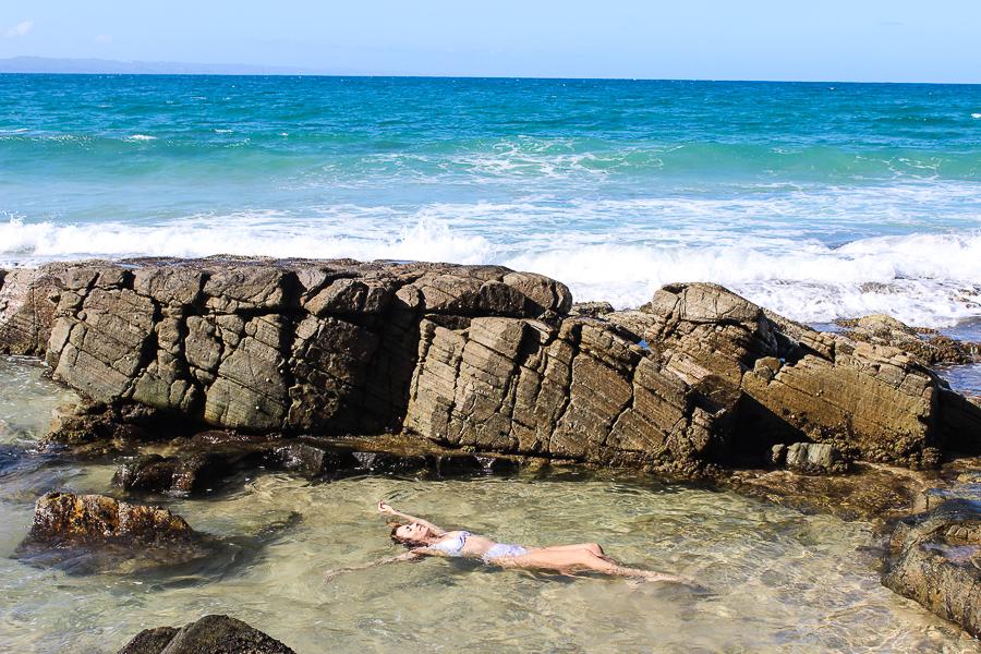 Sabrina Chakici - Clutch & Carry-On - UK Travel Blogger - Australia East coast Travel Vlog (57 of 194)
