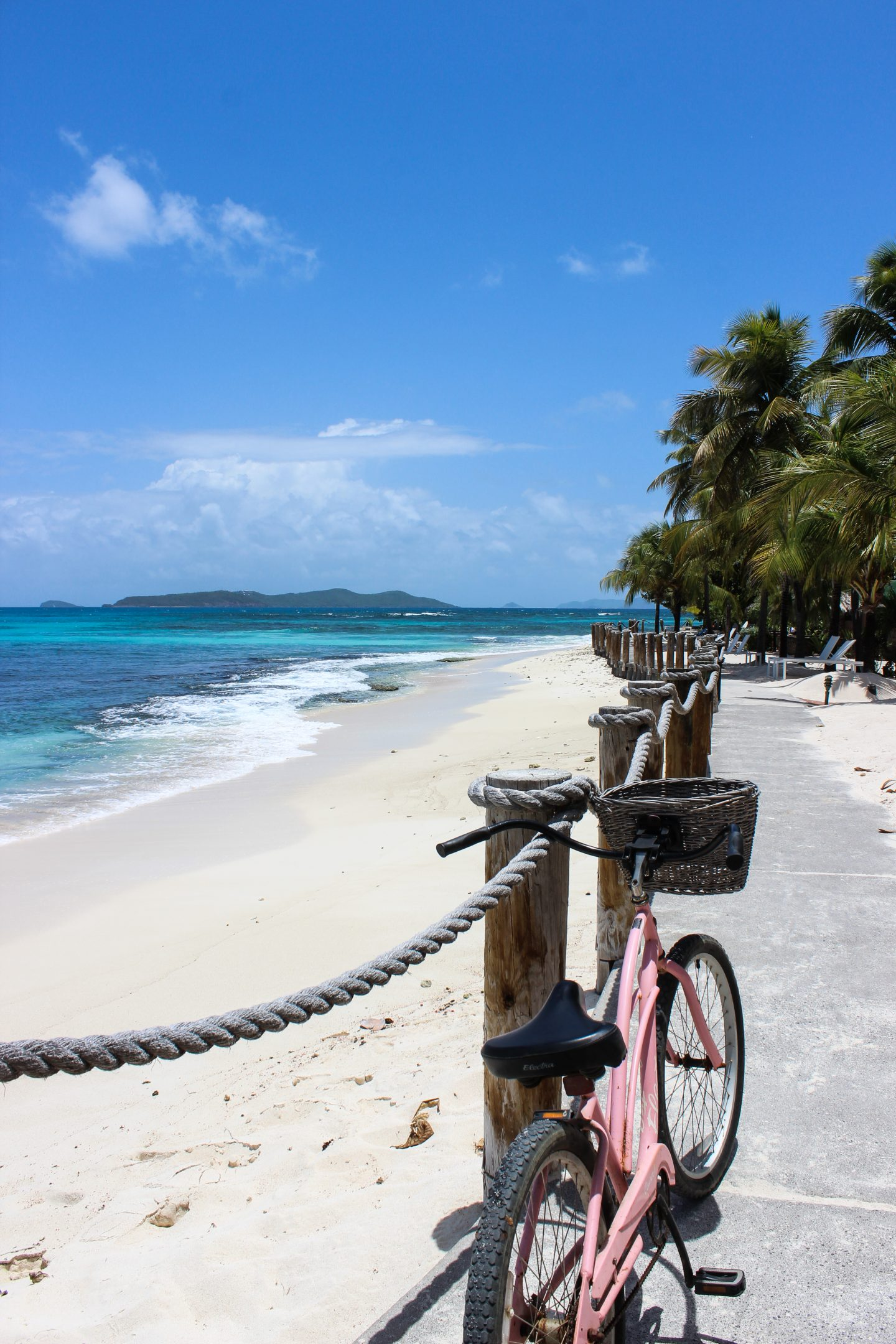 Clutch and carry on - UK Travel blogger - palm island resort, grenadines (109 of 361)