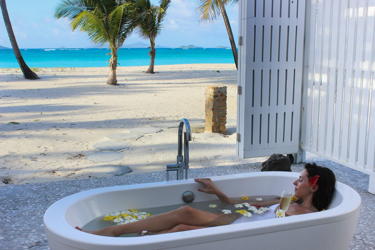 Clutch and carry on - UK Travel blogger - palm island resort, grenadines (342 of 361)