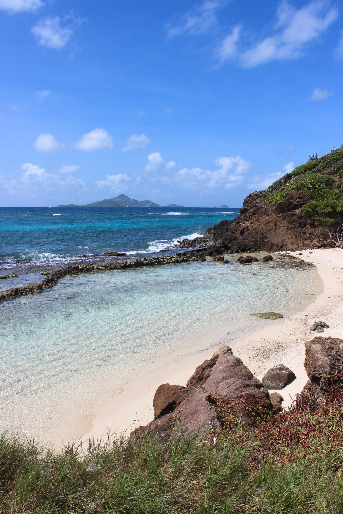 Clutch and carry on - UK Travel blogger - palm island resort, grenadines (349 of 361)