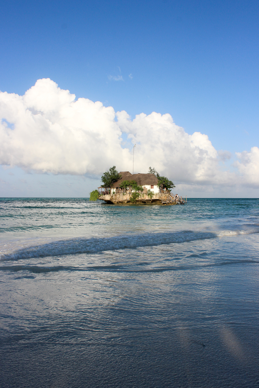 best things to do in zanzibar