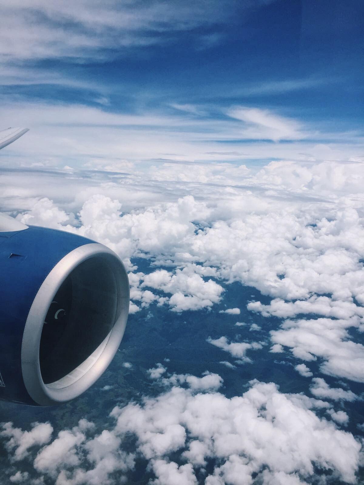 flying club world with british airways