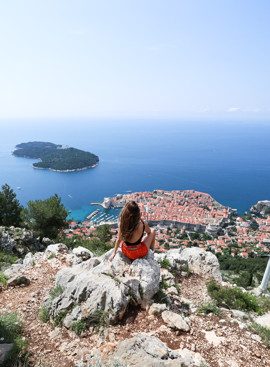 109e730959 9 Things to do in Dubrovnik
